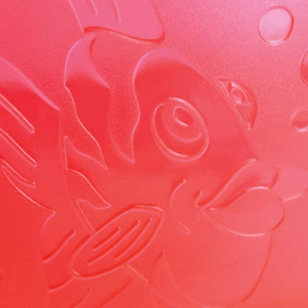 Picture of Munchkin 5 Πολύχρωμα Μπωλ Φαγητού