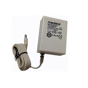 Picture of Medela Μετασχηματιστής για Θήλαστρο Mini Electric