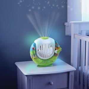 Εικόνα της Munchkin Συσκευή για νανούρισμα