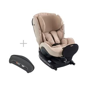 Εικόνα της BeSafe iZi Kid X2 i-Size παιδικό κάθισμα αυτοκινήτου