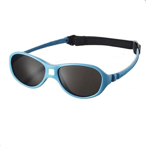 Picture of KiETLa Γυαλιά Ηλίου JokaKi 12-30 μηνών - Γαλάζιο