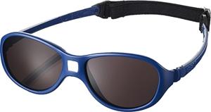 Εικόνα της KiETLa Γυαλιά Ηλίου JokaKi 12-30 μηνών - Μπλε
