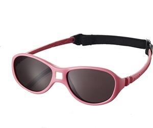 Εικόνα της KiETLa Γυαλιά Ηλίου JokaKi 12-30 μηνών - Ροζ