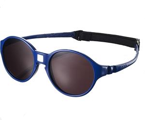 Εικόνα της KiETLa Γυαλιά Ηλίου JokaKids 4-6 ετών - Μπλε