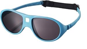 Εικόνα της KiETLa Γυαλιά Ηλίου JokaLa 2-4 ετών - Γαλάζιο
