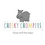 Εικόνα για τον κατασκευαστή Cheeky Chompers