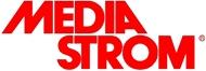 Εικόνα για τον κατασκευαστή Media Strom