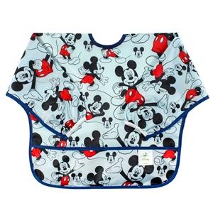 Εικόνα της Disney Σαλίαρα με Μανίκι Mickey by Bumkins