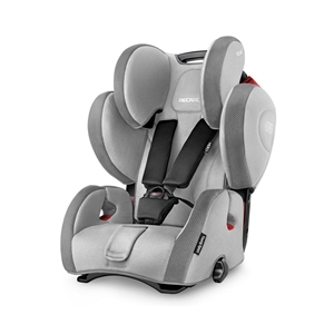 Εικόνα της Recaro Young Sport Hero Shadow 9-36kg.