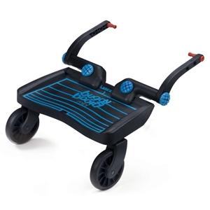 Εικόνα της Lascal Buggy Board Mini Μπλε/Μαύρο