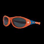 Εικόνα για την κατηγορία Chicco Γυαλιά Ηλίου