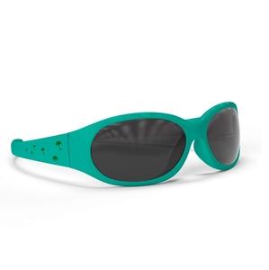Εικόνα της Chicco Γυαλιά Ηλίου Boy Cartoon 12m+