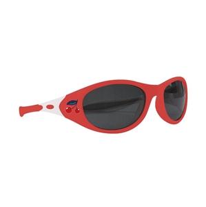 Εικόνα της Chicco Γυαλιά Ηλίου Girl Comedy 24m+