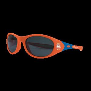 Εικόνα της Chicco Γυαλιά Ηλίου Boy Chocolate 24m+