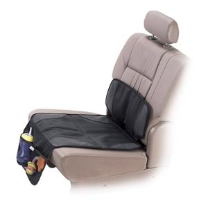Εικόνα της Munchkin Προστατευτικό Καθίσματος