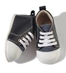 Εικόνα για την κατηγορία Βρεφικά Παπούτσια