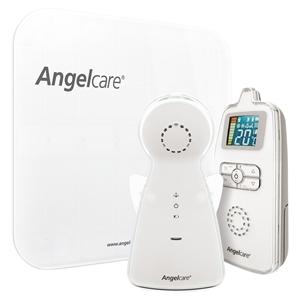 Εικόνα της AngelCare Συσκευή Ανίχνευσης Αναπνοής - Ενδοεπικοινωνία AC403