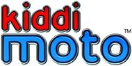Εικόνα για τον κατασκευαστή KiddiMoto