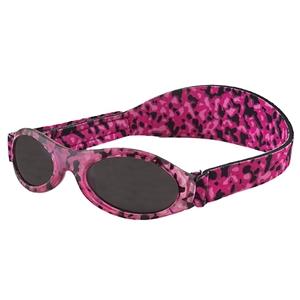Εικόνα της Baby BanZ Γυαλιά Ηλίου Pink Tortoise 1001-025