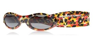 Εικόνα της Baby BanZ Γυαλιά Ηλίου Zoo 1001-024