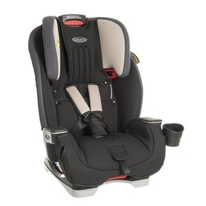Εικόνα της Graco Κάθισμα Αυτοκινήτου Milestone™ 0-36kg