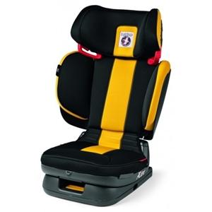 Εικόνα της Peg Perego Κάθισμα Αυτοκινήτου Viaggio 2-3 Flex, 15-36 kg.