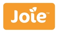 Picture for manufacturer Joie™