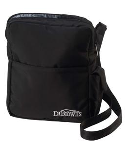 Εικόνα της Dr. Brown's Ισοθερμική Τσάντα Μεταφοράς για φαγητό και μπιμπερό