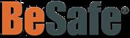 Εικόνα για τον κατασκευαστή BeSafe