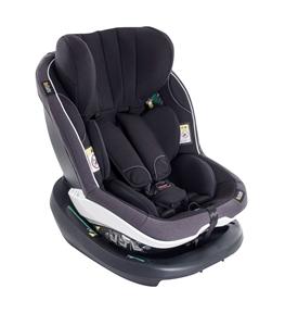 Εικόνα της BeSafe iZi Modular i-Size κάθισμα αυτοκινήτου