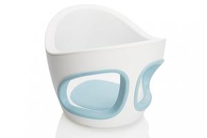 Εικόνα της BabyMoov Κάθισμα Μπάνιου Aquaseat