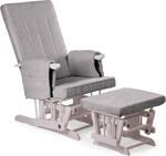 Εικόνα για την κατηγορία Καρέκλες Θηλασμού