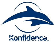 Picture for manufacturer Konfidence