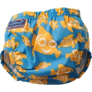 Εικόνα της Μαγιώ πάνα Clownfish - Konfidence