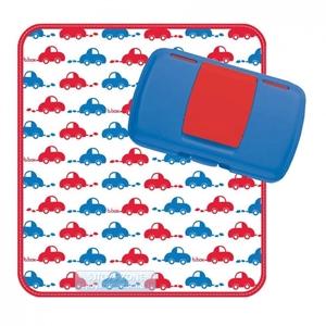 Εικόνα της B.Box The Essential Baby Box Beep Beep