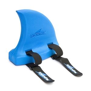 Εικόνα της SwimFin Βοήθημα Κολύμβησης Μπλε