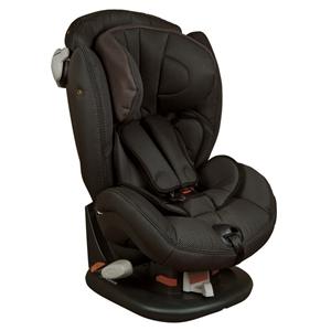 Εικόνα της BeSafe iZi Comfort X3 Παιδικό Κάθισμα Αυτοκινήτου 9-18 kg.