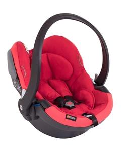 Εικόνα της BeSafe iZi Go X1 παιδικό κάθισμα αυτοκινήτου 0 - 13 kg