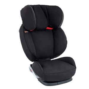 Εικόνα της BeSafe iZi Up X3 Παιδικό Κάθισμα Αυτοκινήτου 15-36kg