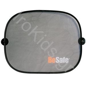 Εικόνα της BeSafe ηλιοπροστασία