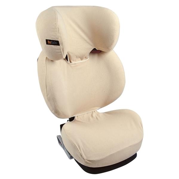 Picture of BeSafe καλοκαιρινό κάλυμμα καθίσματος iZi Up