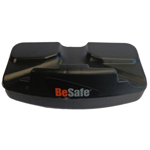 Εικόνα της BeSafe σφήνα για iZi Sleep και iZi Combi