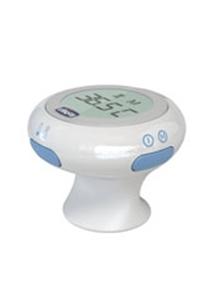 Εικόνα της Chicco Θερμόμετρο My Touch, με Υπέρυθρες