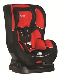 Εικόνα της Kiddo Καθισμα αυτοκινήτου BRERA 0 - 18kg.