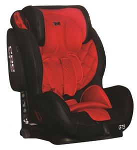 Εικόνα της Kiddo Παιδικό Καθισμα Αυτοκινήτου CRUIZER GTS 9 - 36kg.