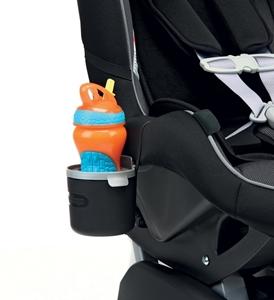 Peg Perego Ποτηροθήκη για Κάθισμα Αυτοκινήτου