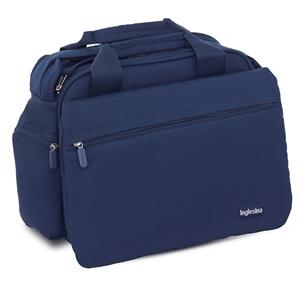 Inglesina Τσάντα Αλλαγής My Baby Bag Blue