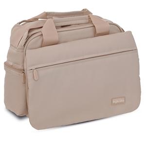 Inglesina Τσάντα Αλλαγής My Baby Bag Cream
