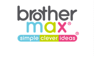 Picture for manufacturer Brother Max