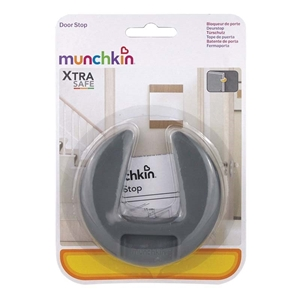 Munchkin Ασφάλεια πόρτας XtraGuard™ Dual Purpose